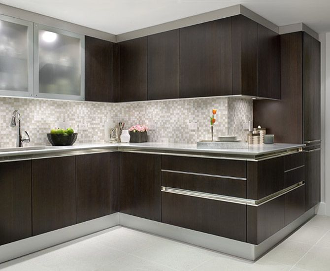 Contemporary Kitchen Backsplash 102 best backsplash images on pinterest | backsplash ideas, glass