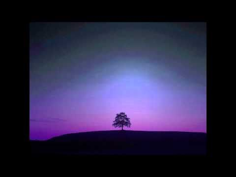 "Gustav Mahler: Symphony No. 3, movement 4 ~ ""Midnight Song"" - Birgit Remmert, soloist; Simon Rattle conducting. (Text from ""Also spracht Zarathustra, Nietzsche.) YouTube"