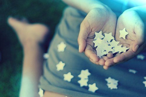 S.O.S da MODA: Cuide Da Sua Estrela