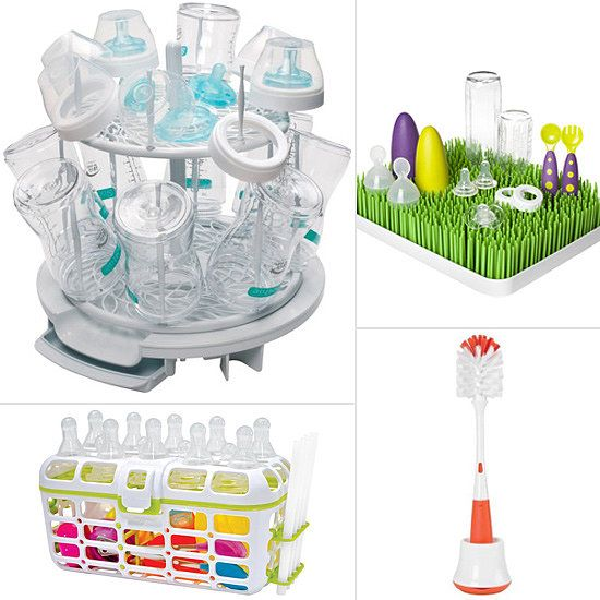 1000 Ideas About Baby Bottle Holders On Pinterest Baby