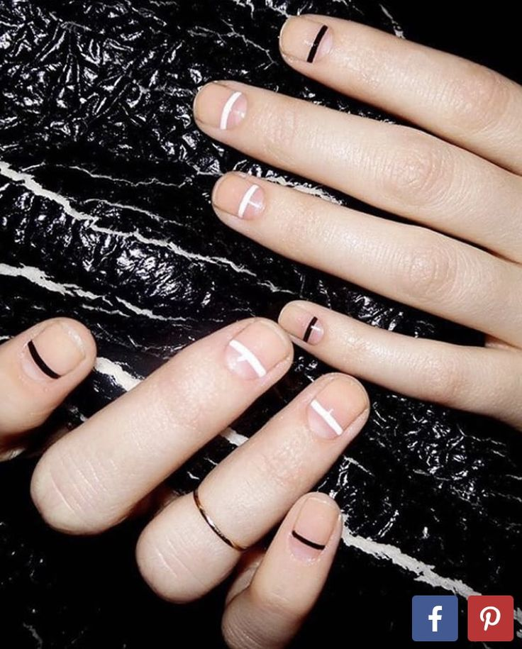 11 best beauty images on Pinterest | Make up looks, Pretty nails and ...