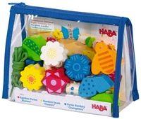 Kreativ leg | Køb kreativt legetøj til børn online her → 159 kr.