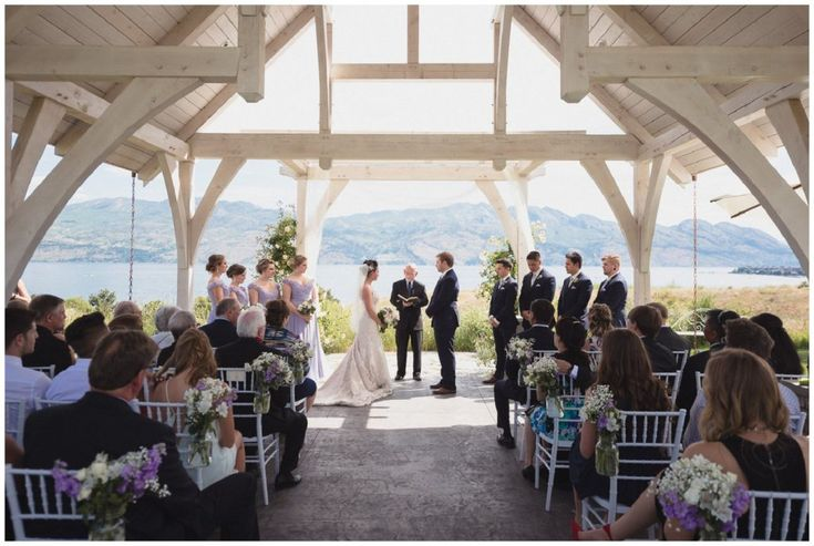 Quails+Gate+Kelowna+Winery+Wedding:+Nick+