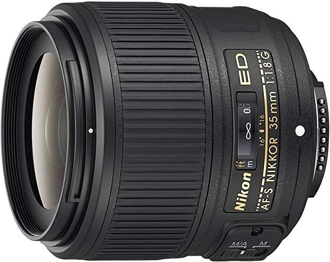schwarz 58 mm Filtergewinde Canon EF 75-300mm F//4-5.6 III Objektiv