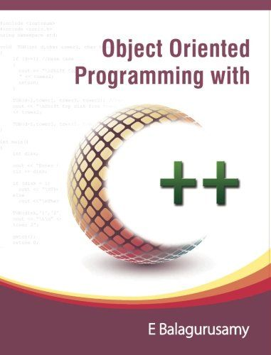how to delete an object c++