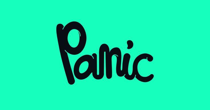 http://www.panic.lv/en/ #webdesign #onepage