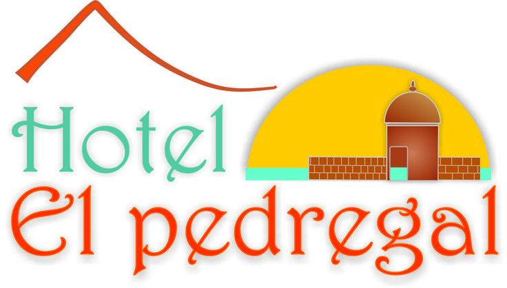 Hotel Pedregal