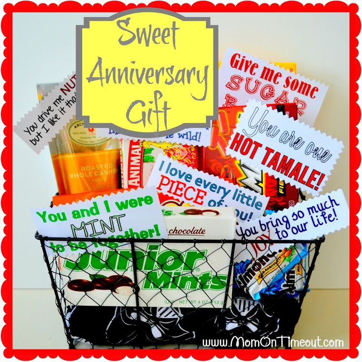 Wedding Anniversary Gift Delivery Singapore : candy gift baskets candy gifts fun gifts basket gift anniversary ideas ...