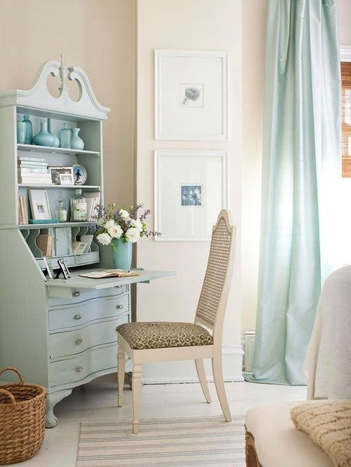 116 Best Small Spaces Images On Pinterest