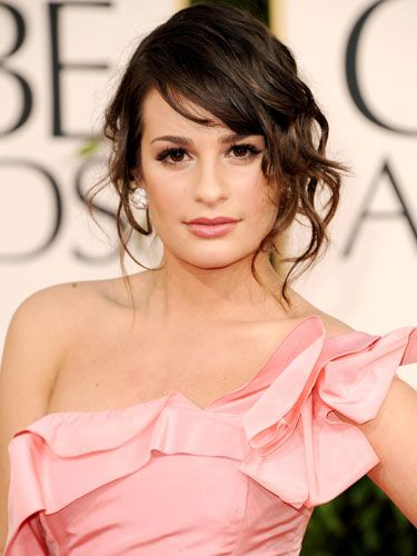 35 Best Images About Hairstyles For Square Faces On