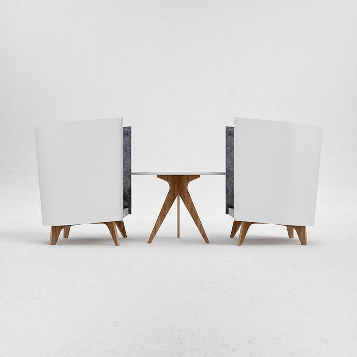 V1/N4 set by Ukrainian design bureau ODESD2.