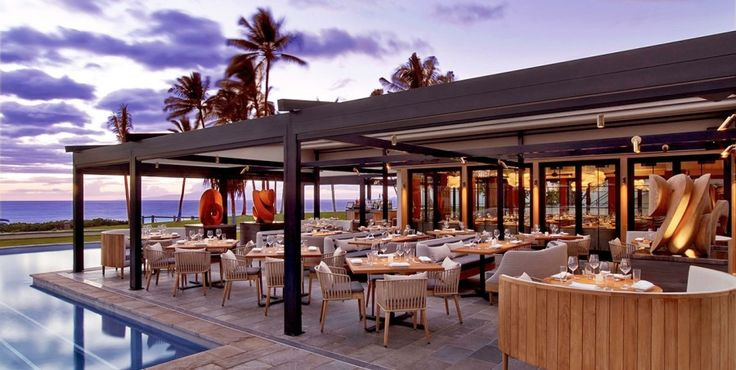 Hyatt's top-tier elite benefits at properties like the Andaz Maui are quite valuable