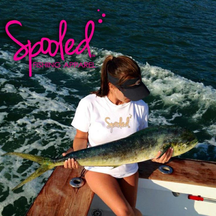 69 best images about spooled fishing apparel on pinterest for Saltwater fishing clothes