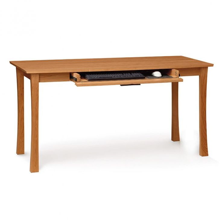 the 31 best writing tables images on pinterest office desks