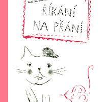 Zboží prodejce knihy bylo nebylo / Zboží | Fler.cz