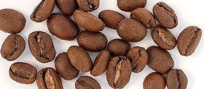 awesome Coffee Bean Direct Ethiopian Yirgacheffe 5-lb bag freshly roasted whole bean - For Sale