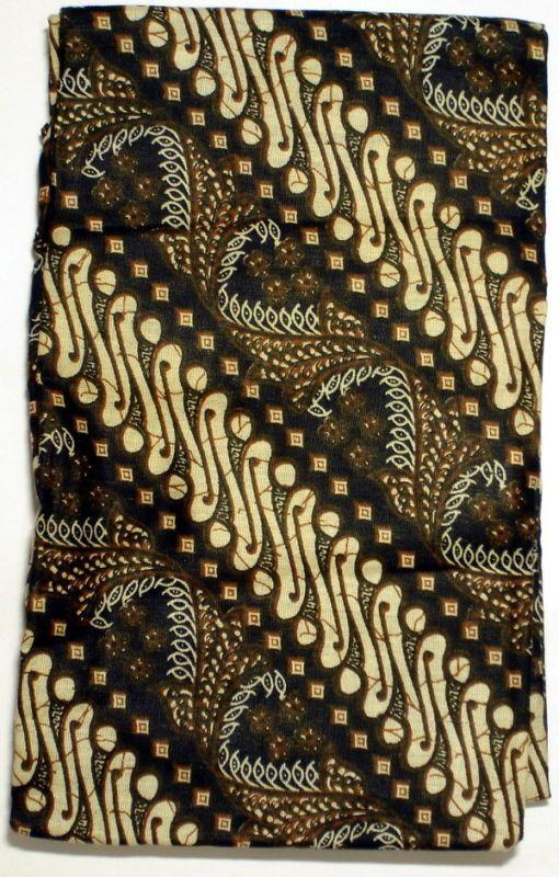 www.indonesian-batik.com