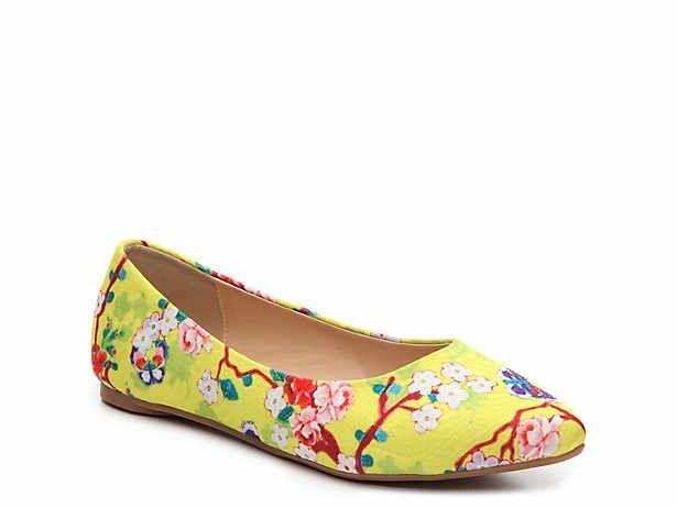 Women's Clearance Boat Shoes \u0026 Flats