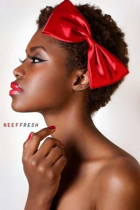 Léna's BeauTips: HAIR CARE