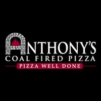 Anthony's Coal Fired Pizza Pike creek August 2016