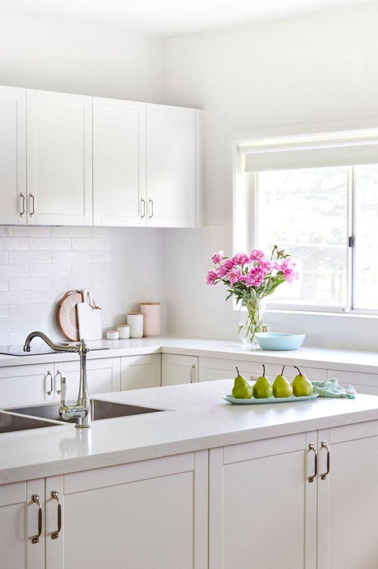 9 best hettich images on pinterest kitchen ideas kitchen white kitchen ii freedom