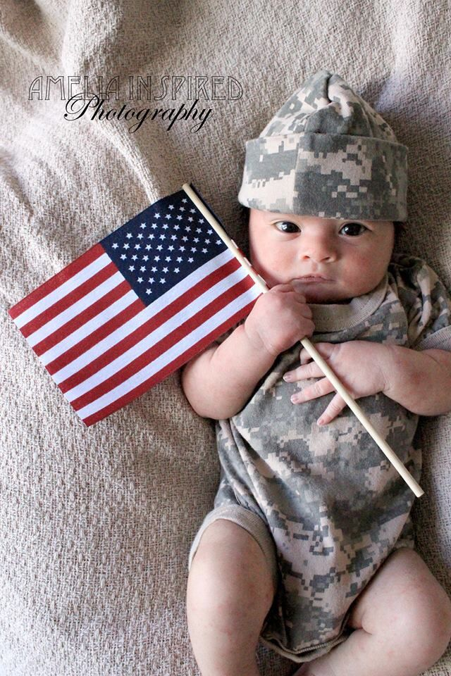 Best 25 Military Baby Pictures Ideas On Pinterest Army