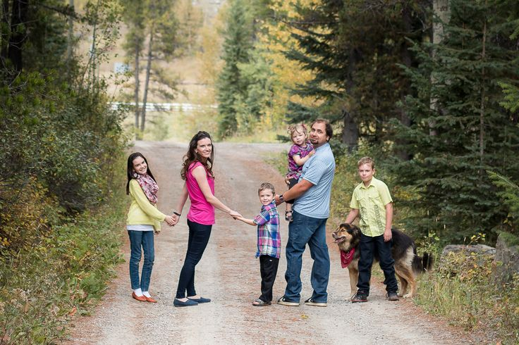 Photographer, Crowsnest Pass | Sally-Ann Taylor