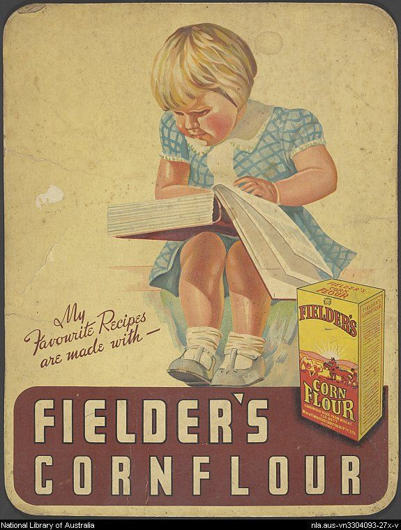 [Ephemera relating to Australian shop counter display advertisements].