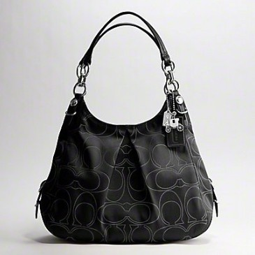 another one i want: Style, Dream Closet, Coaches, Purses, Bags