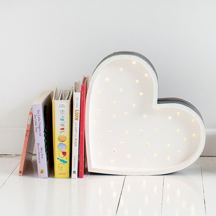 top3 by design - Fromage la Rue - heart light