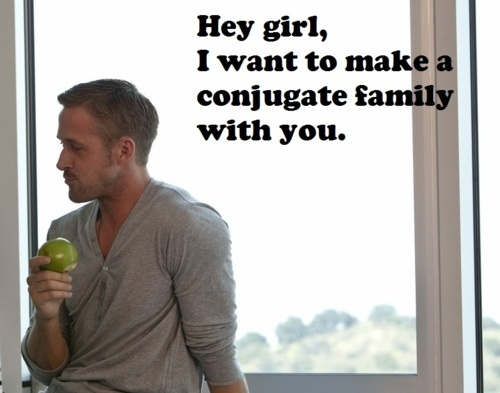 1000 Images About Biostatistics Ryan Gosling On Pinterest