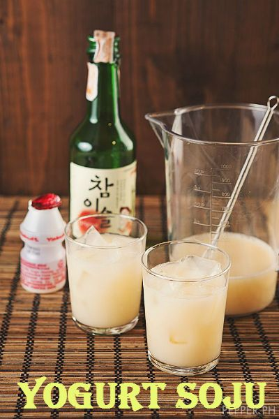 60 best asian cocktails images on pinterest drink for Cocktail oriental