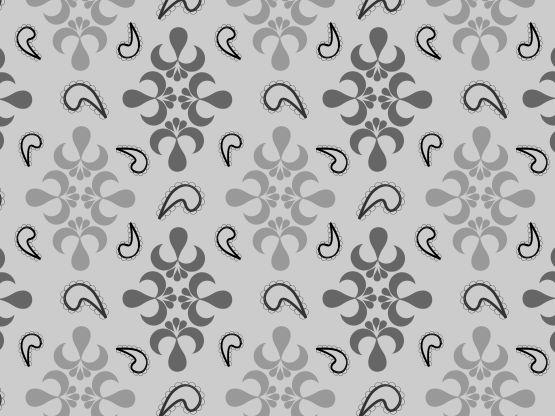 """""""wallpaper 2"""" by hilalgultekin"""