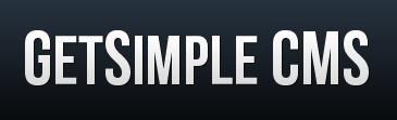 10 GetSimple CMS Sites