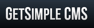 10 GetSimple CMS Sites