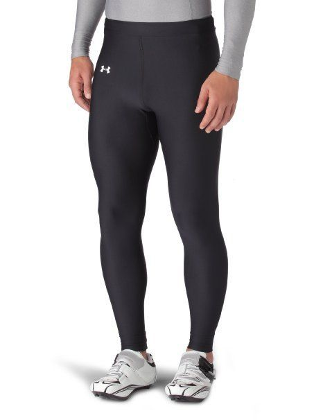 43b5bd8945d9f Amazon.com: Under Armour Men's UA EVO ColdGear® Compression Leggings: Sports  & Outdoors