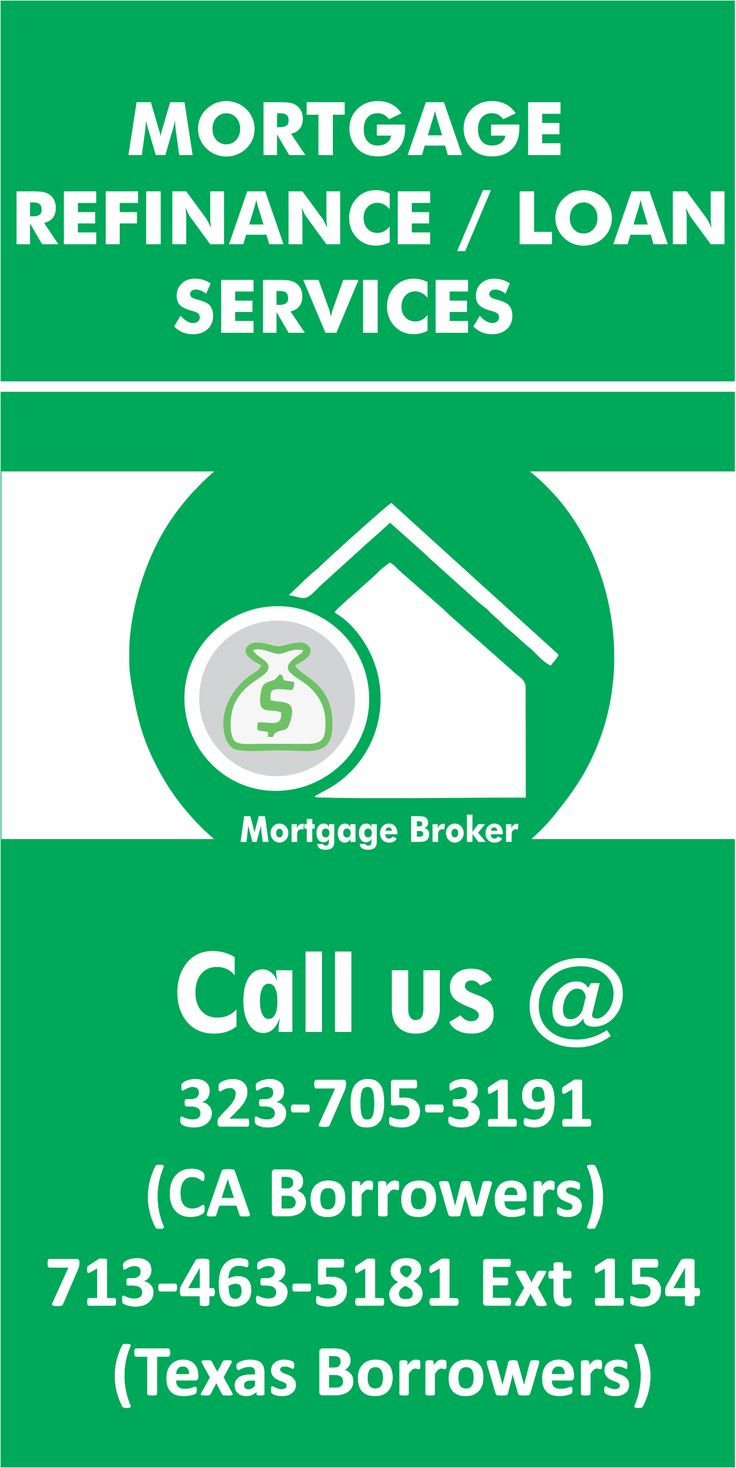 Get the best and same day mortgage loan fha home loan services in us