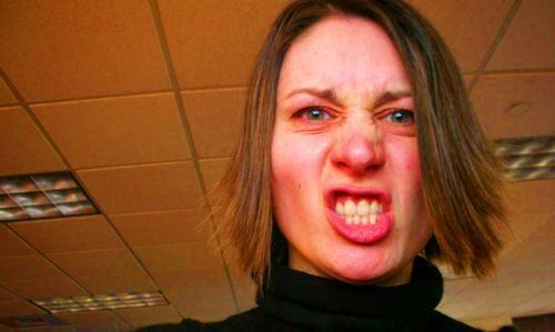 Bagaimana Cara Mengendalikan Emosi? Ini Tips-Tipsnya