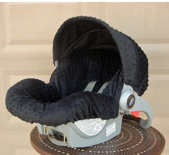 56 Best Images About Carseats On Pinterest