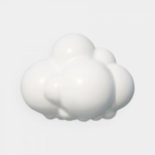 Jouet bain pluï sur Plumeti