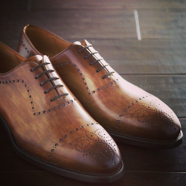 30 best magnanni fall winter 2015 images on
