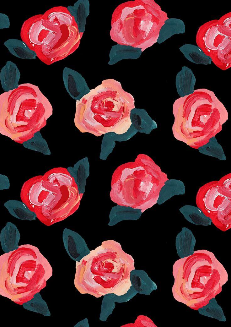 rozenpatroon2.jpg