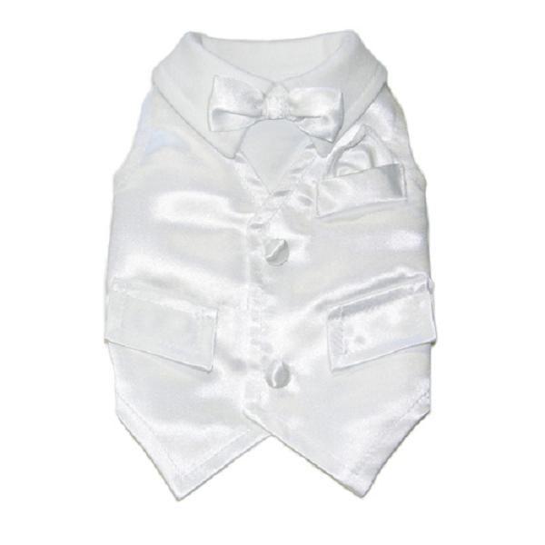 large_988_White_Dog_Tuxedo_Vest_-_Ruff_Ruff_Couture.jpg (600×600)