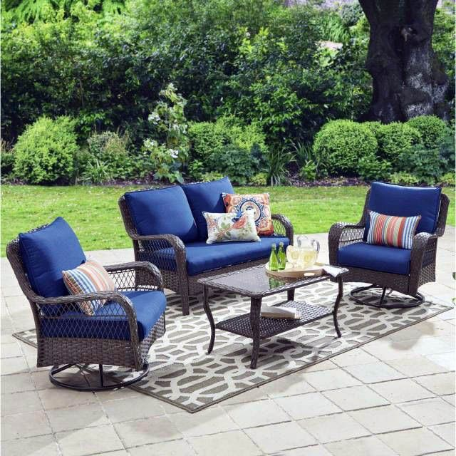 Awesome Patio Furniture On Clearance Canada Tips For 2019 Patio