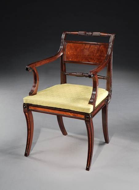1000 Images About English Regency Style On Pinterest Armchairs Classical Antiquity And Club