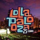 #Ticket  Lollapalooza Tickets Sunday 2014 #deals_us