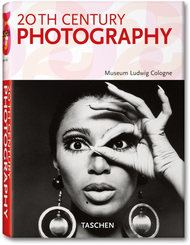 20th Century Photography This book is in the library use it and buy it if you can.