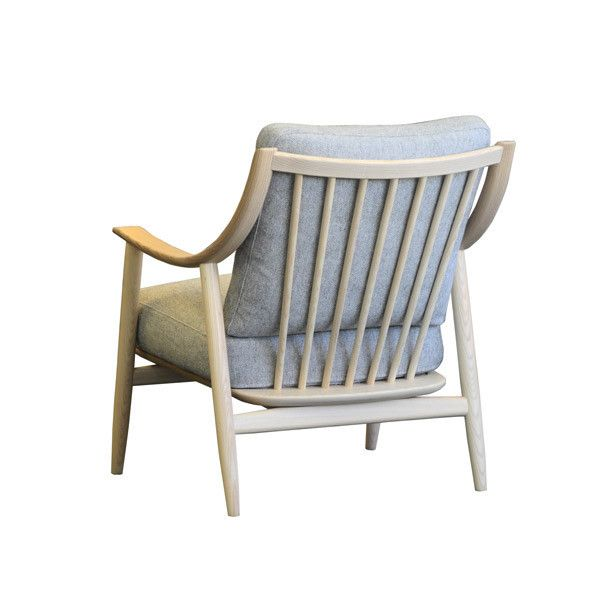 ercol Marino Chair Temperature Design 750l x 850w x 860h