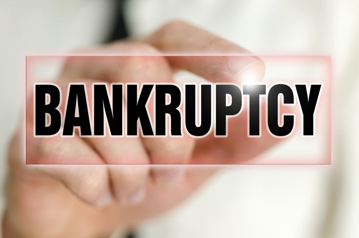 If you're filing for bankruptcy, you may be in a long and complicated process with plenty of room for error. So if you're considering filing for bankruptcy, there are several things you should keep in mind to help you find a good bankruptcy attorney.