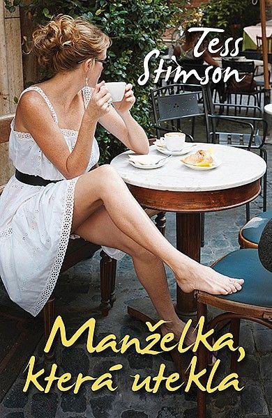 Karin Lednická     Inteligentní romány pro inteligentní ženy